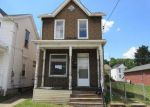 Foreclosed Home in Carnegie 15106 3RD AVE - Property ID: 4015530590