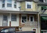 Foreclosed Home in Shenandoah 17976 W COAL ST - Property ID: 4015542409