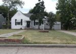 Foreclosed Home in Lawton 73507 NW ASH AVE - Property ID: 4015569568