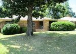 Foreclosed Home in Oklahoma City 73127 N NICKLAS AVE - Property ID: 4015577903