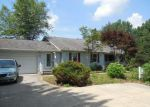 Foreclosed Home in Canal Fulton 44614 AKRON AVE NW - Property ID: 4015589717