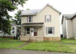 Foreclosed Home in Uhrichsville 44683 S DAWSON ST - Property ID: 4015592337