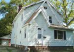 Foreclosed Home in Akron 44314 MARIE AVE - Property ID: 4015607220