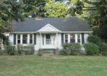 Foreclosed Home in Toledo 43615 VANDERBILT RD - Property ID: 4015614682
