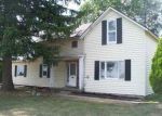 Foreclosed Home in Swanton 43558 COUNTY ROAD 4 - Property ID: 4015616874
