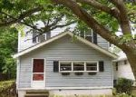 Foreclosed Home in Barberton 44203 WOOSTER RD W - Property ID: 4015618623