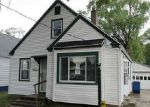 Foreclosed Home in Toledo 43607 BROER AVE - Property ID: 4015622563