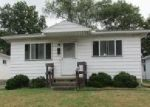 Foreclosed Home in Akron 44312 LANSING RD - Property ID: 4015634381