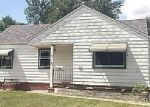 Foreclosed Home in Cleveland 44130 ORCHARD BLVD - Property ID: 4015643135