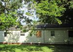 Foreclosed Home in Washington 27889 JACKSON ST - Property ID: 4015650595