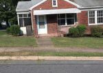 Foreclosed Home in Winston Salem 27101 RICH AVE - Property ID: 4015651468