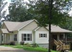 Foreclosed Home in Hendersonville 28792 HAWKE WOODS RD - Property ID: 4015655857
