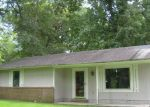 Foreclosed Home in Jacksonville 28540 WINTER PL - Property ID: 4015658922