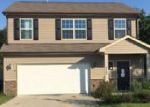 Foreclosed Home in Fayetteville 28312 BELLINGHAM WAY - Property ID: 4015664160