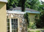 Foreclosed Home in Cortlandt Manor 10567 RED MILL RD - Property ID: 4015675557