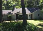 Foreclosed Home in Southold 11971 KENNEYS RD - Property ID: 4015679949