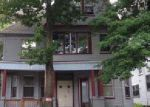 Foreclosed Home in Newark 07103 19TH AVE - Property ID: 4015712792