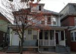 Foreclosed Home in Trenton 08610 S CLINTON AVE - Property ID: 4015715861