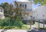 Foreclosed Home in Belleville 7109 CORTLANDT ST - Property ID: 4015727233