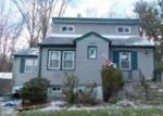 Foreclosed Home in West Milford 07480 BIRCHWOOD PASS - Property ID: 4015739498