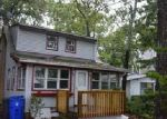 Foreclosed Home in Toms River 08753 BARNEGAT AVE - Property ID: 4015740821