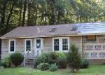 Foreclosed Home in Northwood 3261 UPPER CAMP RD - Property ID: 4015751773