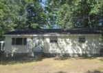 Foreclosed Home in Nashua 3062 TENBY DR - Property ID: 4015753516