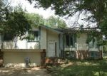 Foreclosed Home in Omaha 68137 S 152ND ST - Property ID: 4015756132