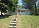Foreclosed Home in Crete 68333 FOREST AVE - Property ID: 4015757454