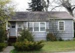 Foreclosed Home in Great Falls 59405 16TH ST S - Property ID: 4015759652