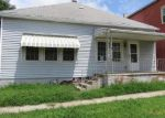 Foreclosed Home in Saint Joseph 64504 TEXAS AVE - Property ID: 4015762270