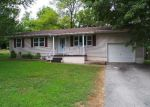 Foreclosed Home in Carterville 64835 N CEDAR PL - Property ID: 4015766208