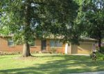 Foreclosed Home in Kansas City 64138 E 81ST ST - Property ID: 4015774991