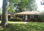 Foreclosed Home in O Fallon 63366 COUNTRY LIFE DR - Property ID: 4015777157