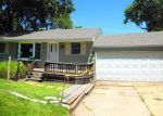 Foreclosed Home in Florissant 63031 SAINT MAURICE LN - Property ID: 4015778931