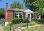 Foreclosed Home in Saint Louis 63130 CANTON AVE - Property ID: 4015780224