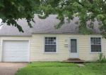 Foreclosed Home in Saint Louis 63114 REX AVE - Property ID: 4015785937