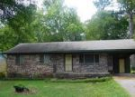 Foreclosed Home in Corinth 38834 HUDSON ST - Property ID: 4015791623
