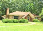 Foreclosed Home in Brandon 39047 CAMELIA DR - Property ID: 4015794691