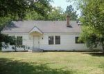 Foreclosed Home in Meridian 39301 STINSON CEMETERY RD - Property ID: 4015795562