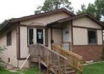 Foreclosed Home in Minneapolis 55413 JACKSON ST NE - Property ID: 4015804769