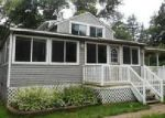 Foreclosed Home in Saint Paul 55110 HOXIE AVE - Property ID: 4015808702
