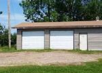 Foreclosed Home in Bovey 55709 COUNTY ROAD 70 - Property ID: 4015811774