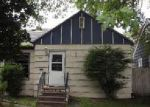 Foreclosed Home in Saint Paul 55119 MONTANA AVE E - Property ID: 4015816581