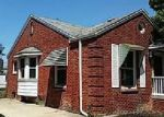 Foreclosed Home in Wyandotte 48192 23RD ST - Property ID: 4015828858