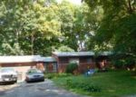 Foreclosed Home in Detroit 48223 HAZELTON ST - Property ID: 4015831927