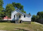 Foreclosed Home in Alpena 49707 ADAMS ST - Property ID: 4015841551