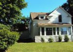 Foreclosed Home in Jones 49061 BORN ST - Property ID: 4015842869