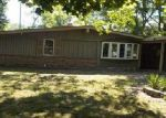 Foreclosed Home in Flint 48507 GREENBROOK LN - Property ID: 4015844615