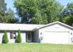 Foreclosed Home in Clio 48420 N JENNINGS RD - Property ID: 4015851627